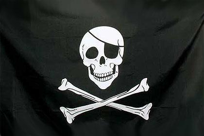 piratenflagge.jpg